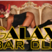 Elvetia - Galaxy Bar,